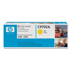 Hewlett Packard [HP] Laser Printer Cartridge